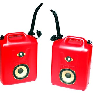jerry-can-speakers-1.jpg