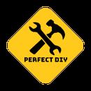 Perfect DIY