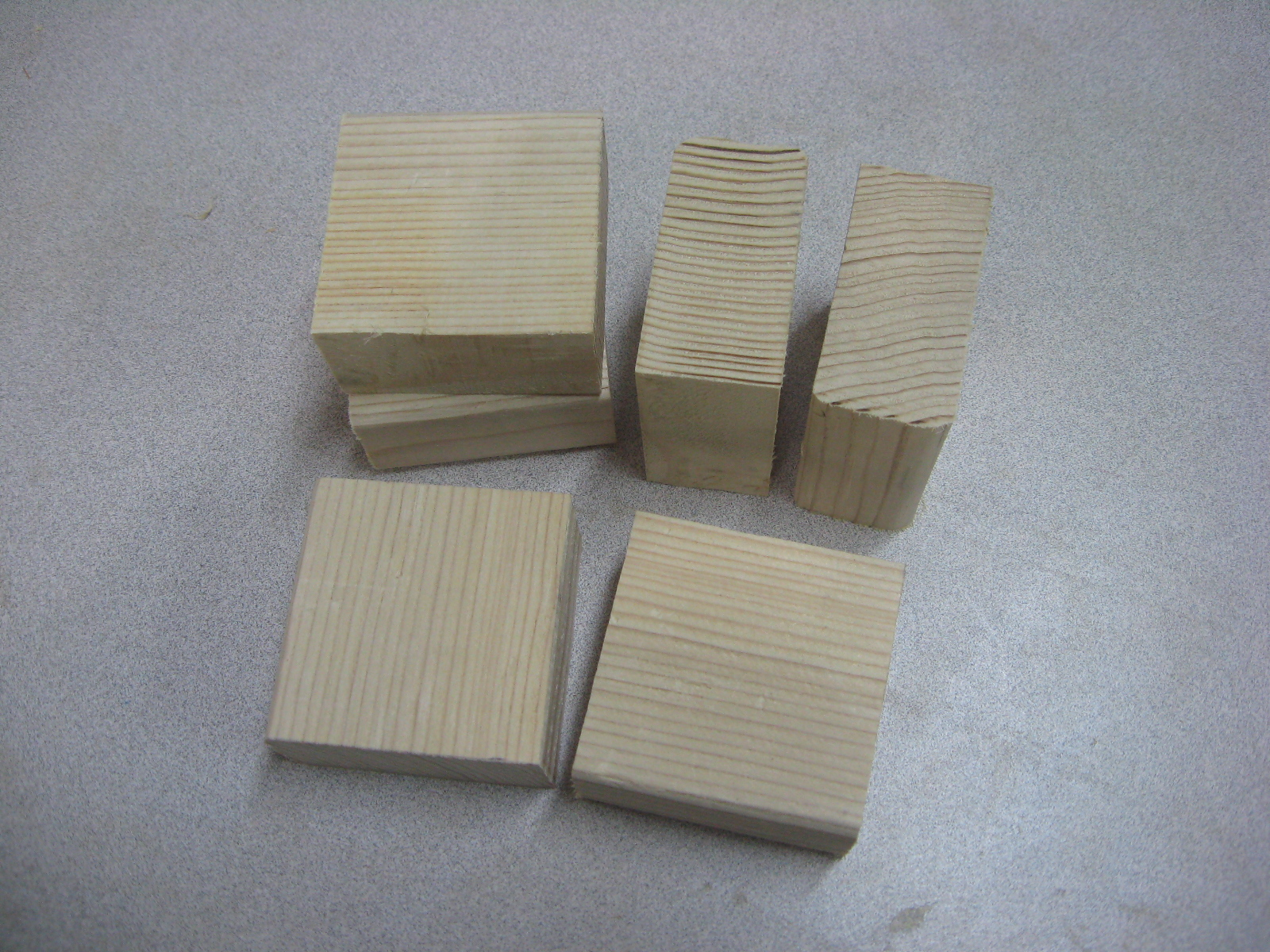 Picture of Make the Blocks