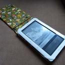 Moleskine e-reader case