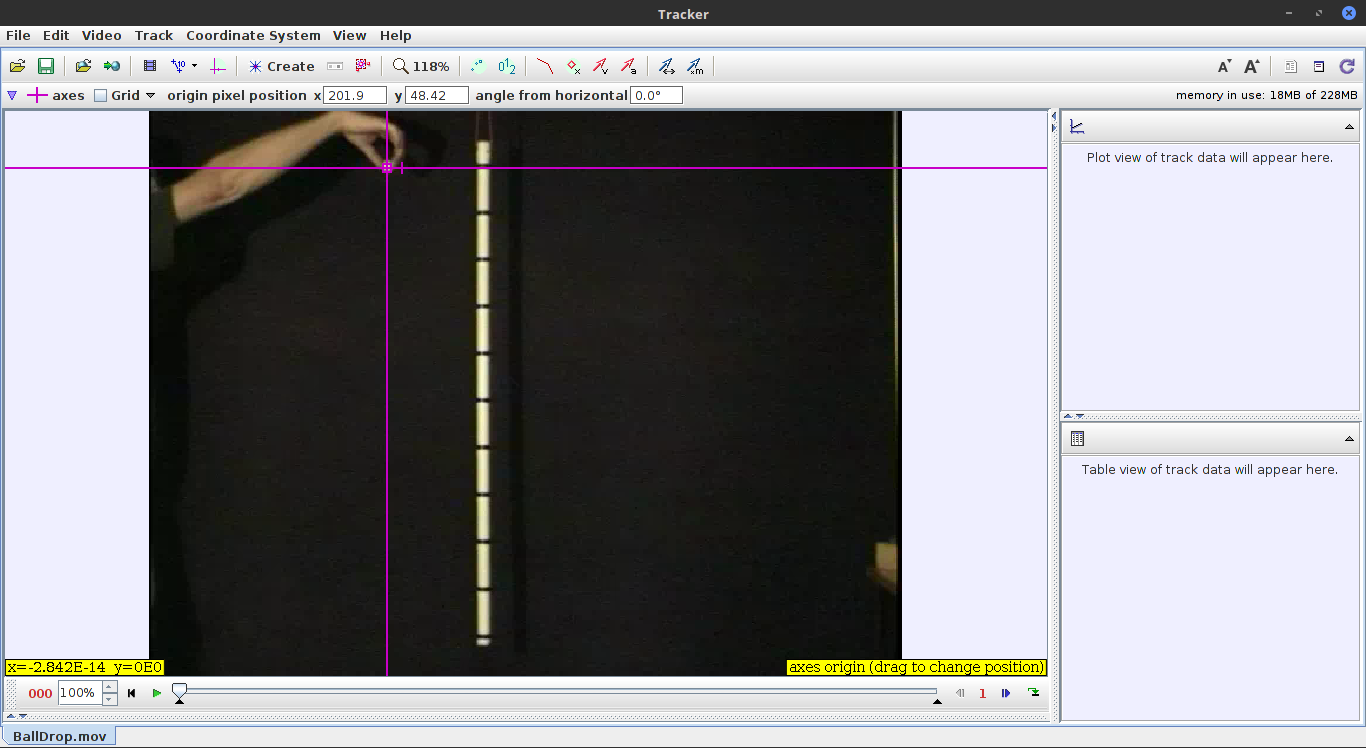 Picture of See the Physics in Your Film