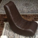 Gravity Chair Redux