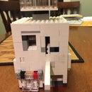 My Lego Machine