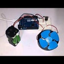 Protect Your Electric Motors (Arduino Soft Starter)