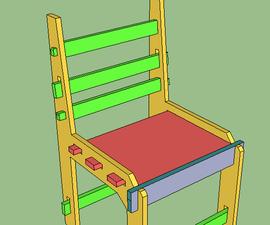 How To Make CNC Furniture