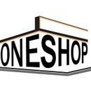 ONESHOP Community