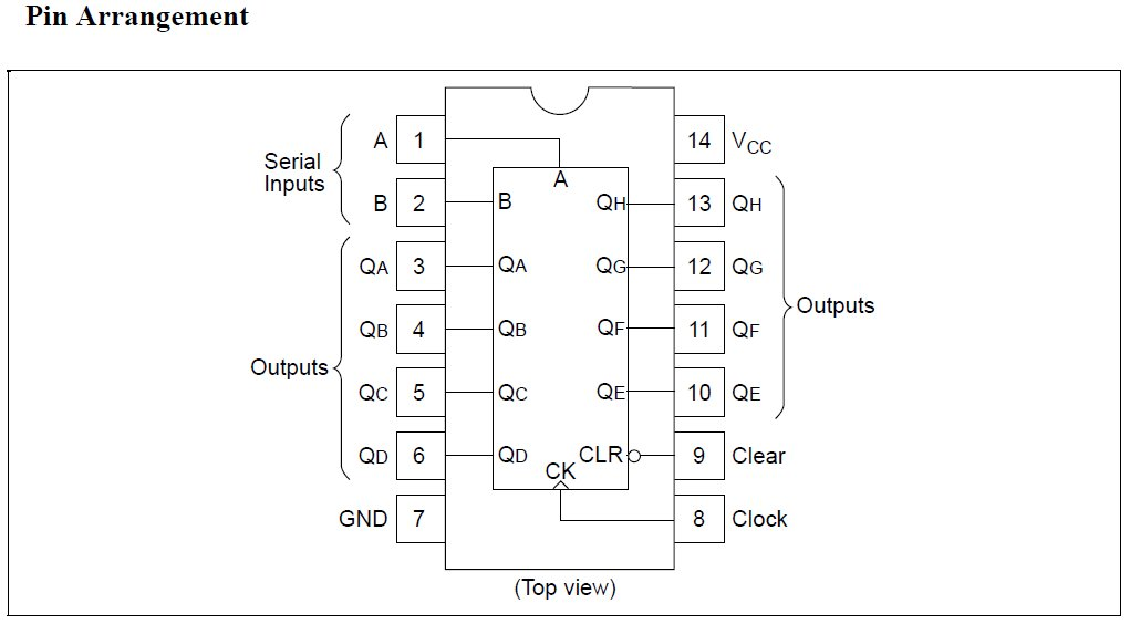 Picture of Basic Wiring and Operation