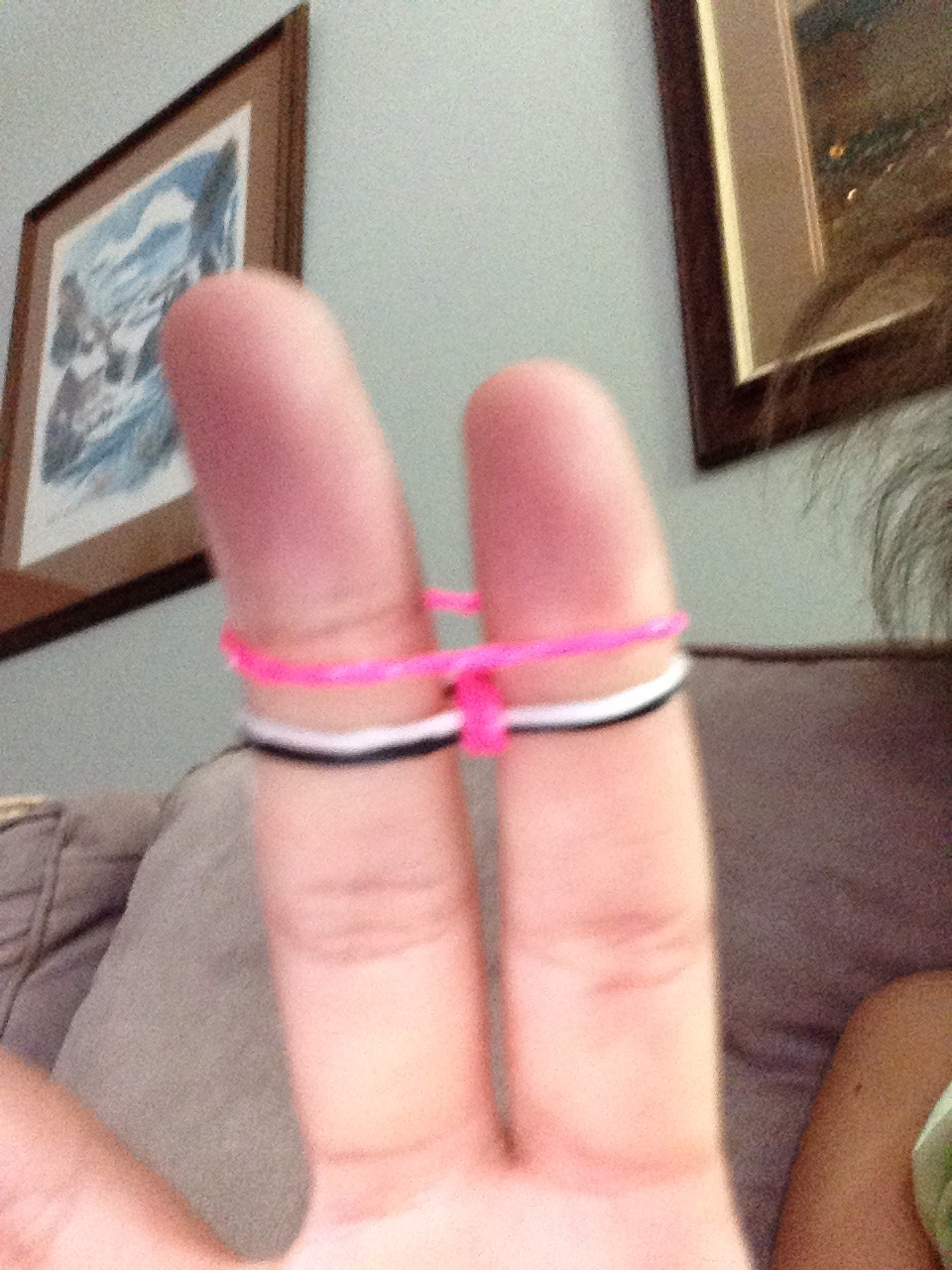 Picture of Add Another Rubber Band