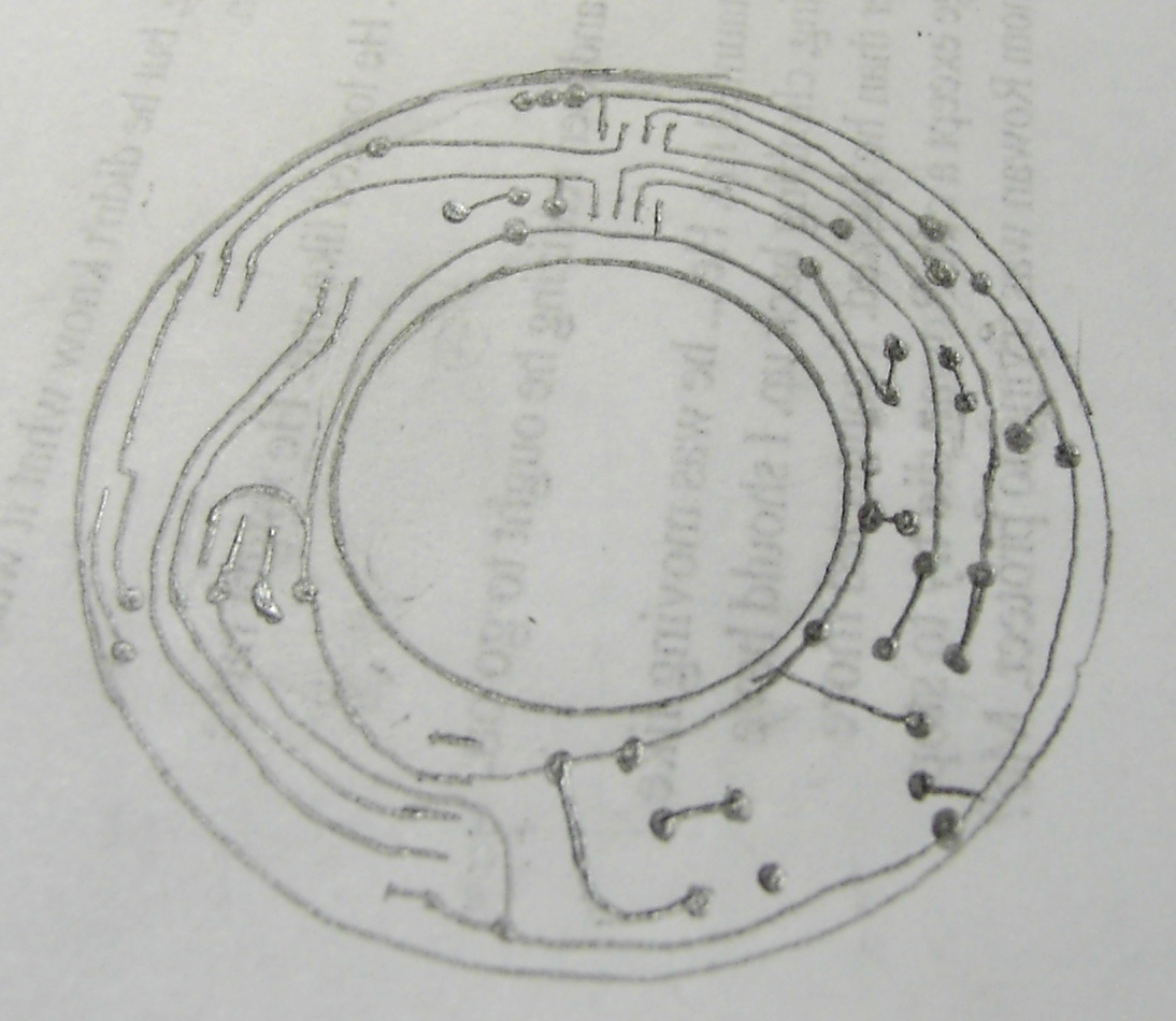 Picture of Make a PCB