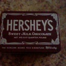 Hershey First Aid Kit