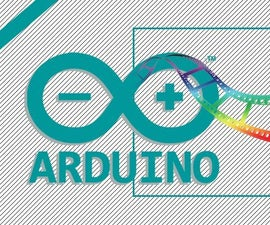 Master Your Micro:bit With Arduino IDE ——Light LED