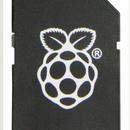 How to Image a Raspberry Pi SD Card