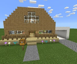 How To Decorate A House