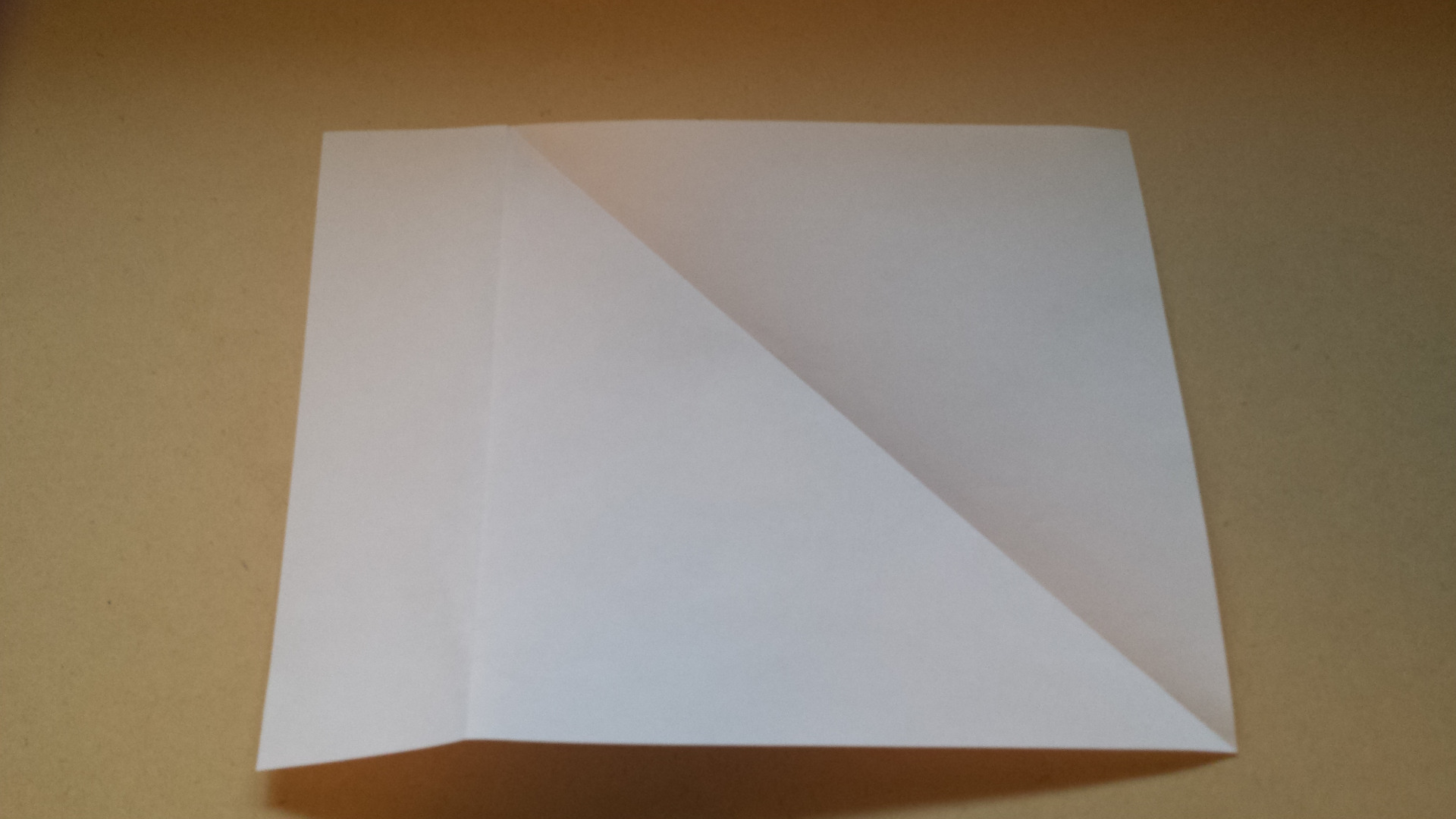 Picture of Unfold Paper