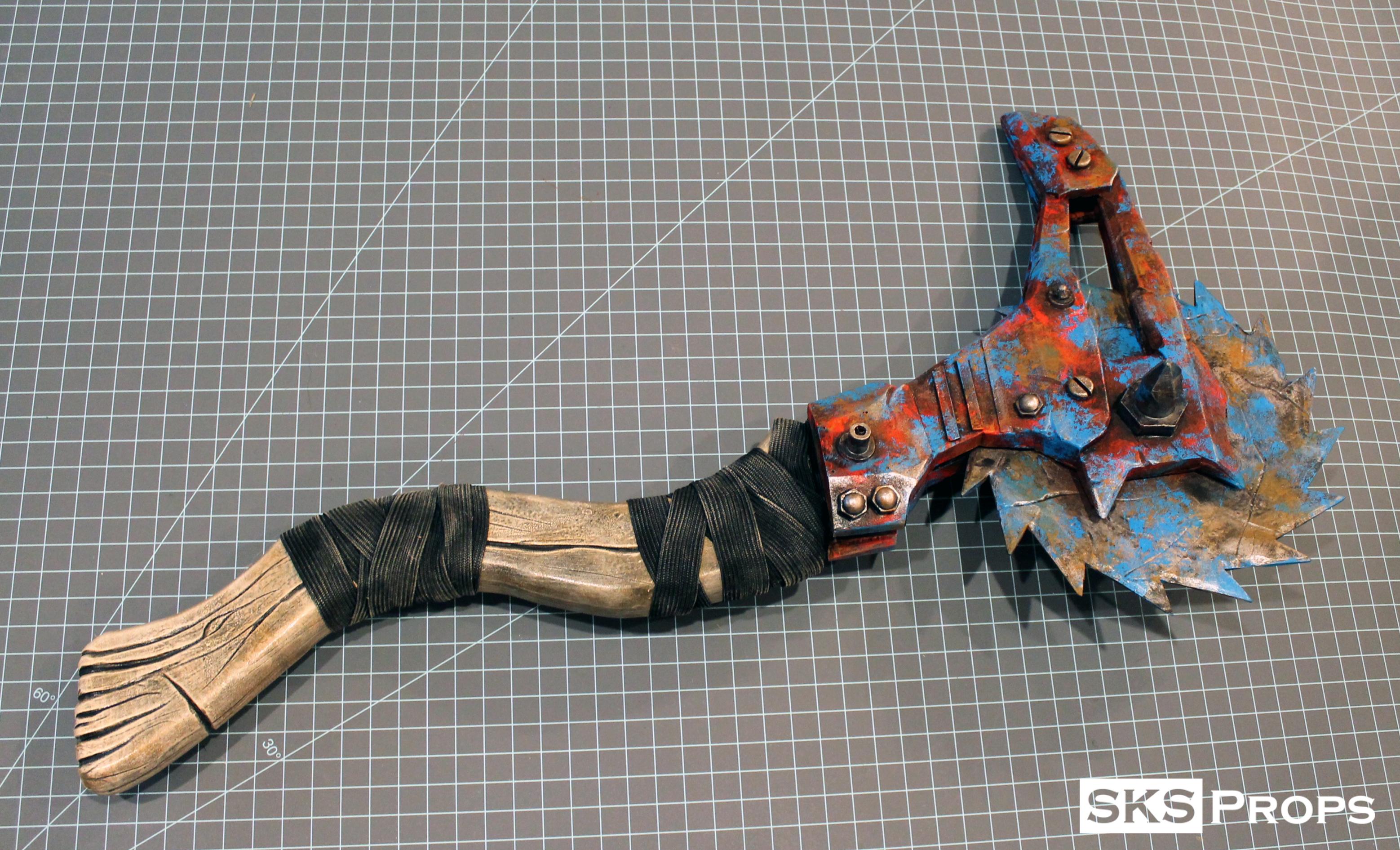 Picture of Elastic Straps