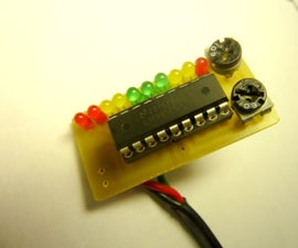 O2 Sensor Tester ( Lambda Sensor)