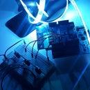 SmartLamp Project