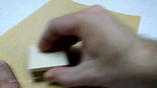 Cutting Off the Lid