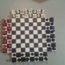 4 Player Chess