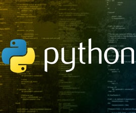 Python Programming | The Basics