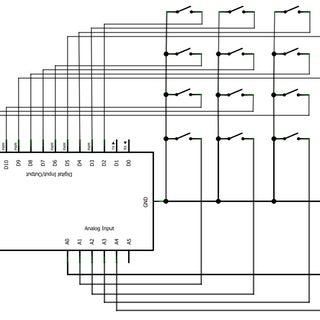schematic_view_16button.jpg
