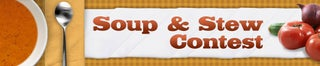 Soup and Stew Contest