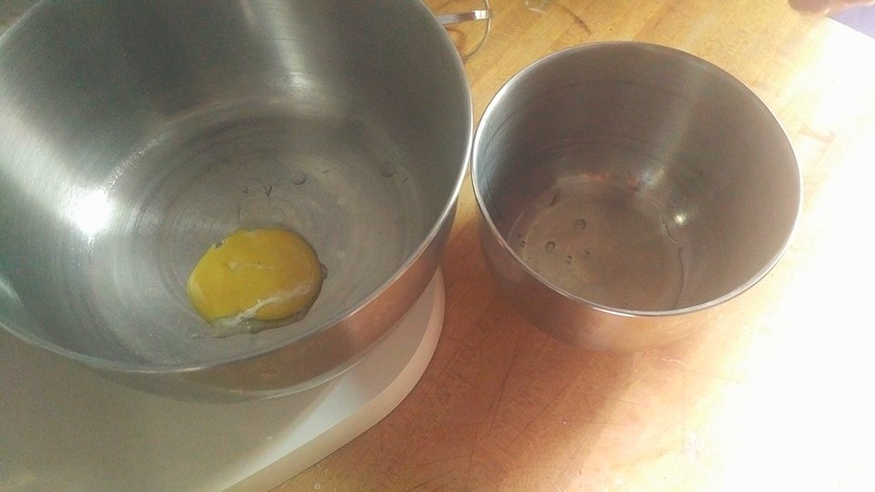 Picture of Get Out the Mixing Bowls