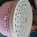 Small pet cheap air conditioning unit