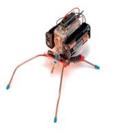 Picture of Robot Walker