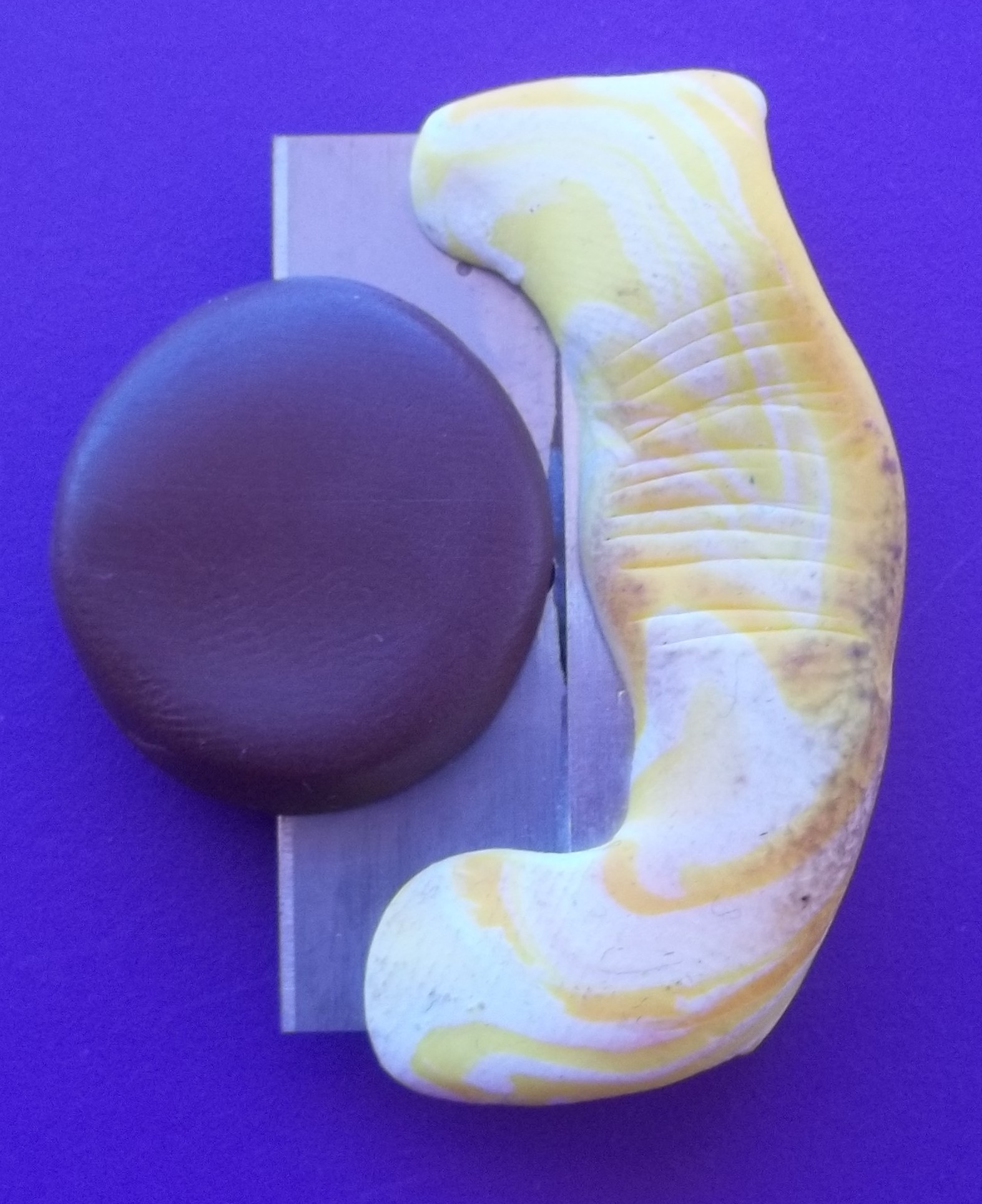 Picture of Polymer Clay