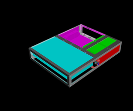 Designing a PC Case From Scratch