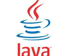 Programming Java for Absolute Beginners