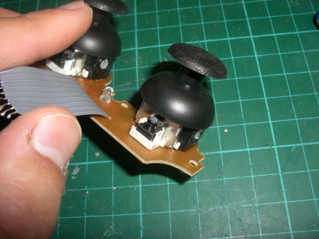 Picture of Modifying 2