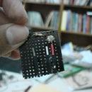 LDR Breakout Board (Arduino Friendly)