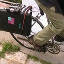 Bike Briefcase