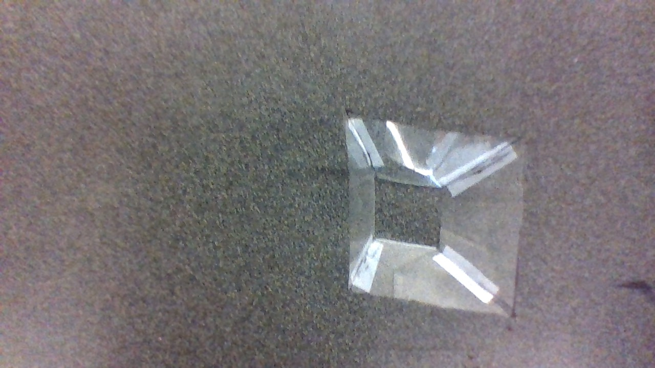 Picture of 4D Holograms