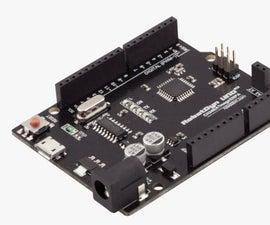 A $3 Arduino: Is It Worth It?