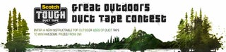 The Great Outdoors Duct Tape Contest