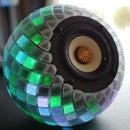3D Printed Speaker Enclosures (With Lights!)