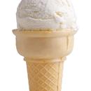Home-made Foods: Vanilla Ice Cream