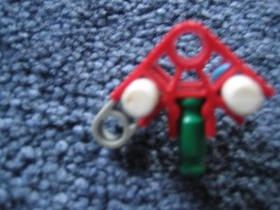Firing Pin Holder