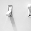 How to Use Light Switch