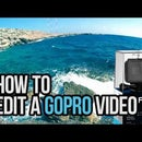 How to Edit GoPro Videos on PC for Free