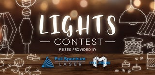 Lights Contest2017