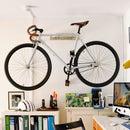 Very Cheap Bike Wall Mount