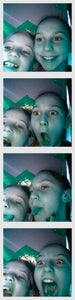 Use Your Photo Booth!