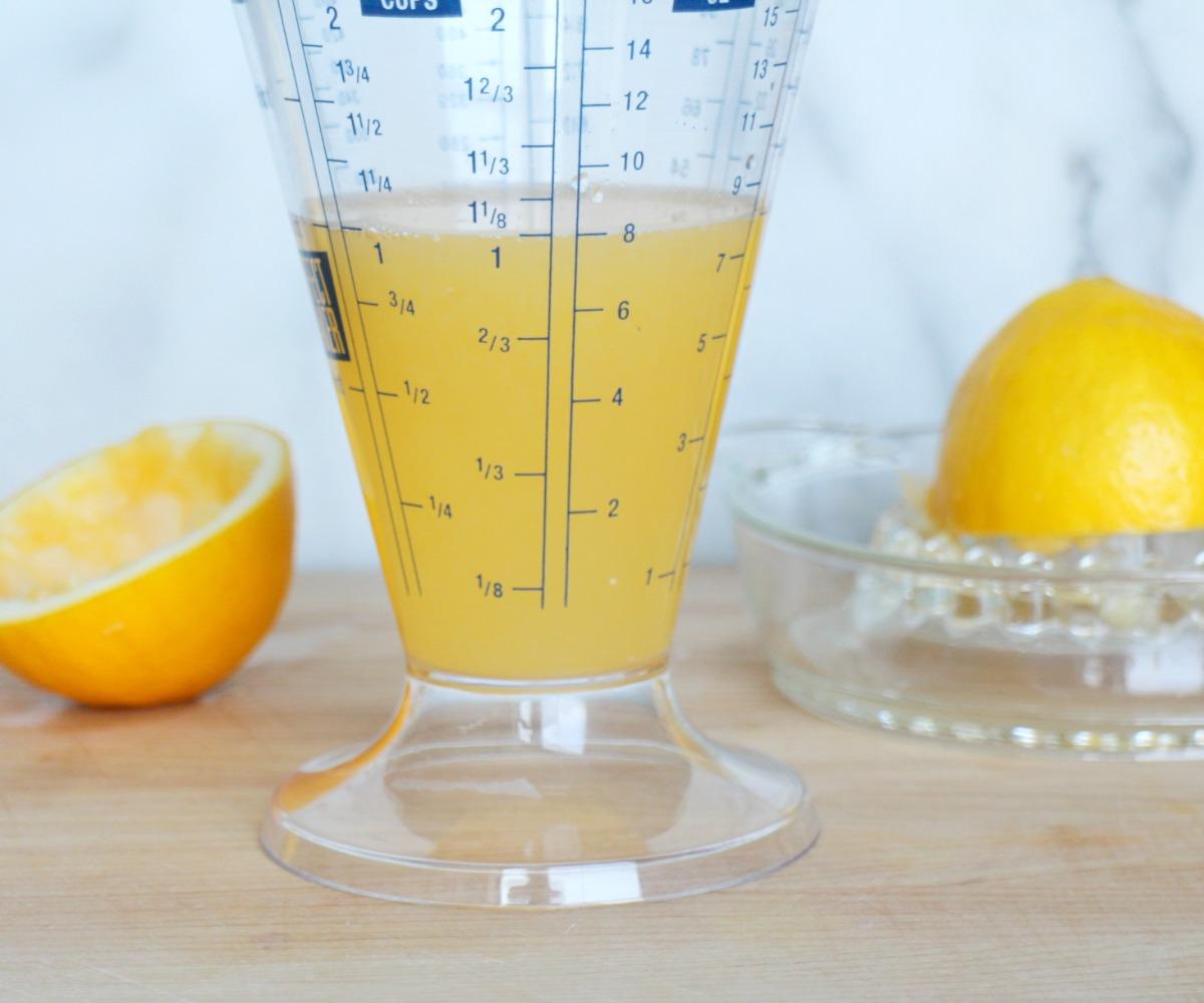 Picture of Juice Juice Juice!