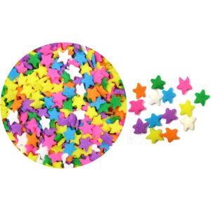 ¡Estrellas!