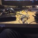 Nintendo USB Charger