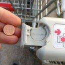 Unlock Shopping Cart With 1 Cent